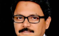 [Bangladesh National Day] Message of Honorable State Minister for Foreign Affairs Md. Shahriar Alam, MP