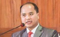 Menace of illicit drugs in Golden Triangle region