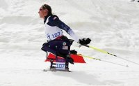 D-1: PyeongChang Winter Paralympic to kick off on Friday