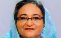 [Bangladesh National Day] Message of Honorable Prime Minister Sheikh Hasina