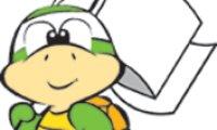 Turtle Marathon set for Oct. 24
