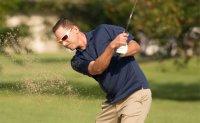 Par excellence: South Korean golf balls fly over fairways around the world