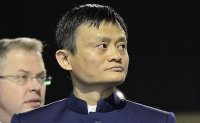 'A little praise goes a long way. It did for me': Jack Ma