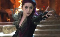 X-Men actress Fan Bingbing hits back at fugitive tycoon Guo Wengui