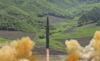 3 reasons China won't accept nuclear armed N. Korea