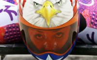 Anti-doping rhetoric, hypocrisy ramping up ahead of PyeongChang Winter Olympics
