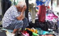 How many Hongkongers are really living in poverty?