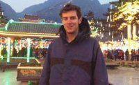 US student detained in China after taxi driver dispute