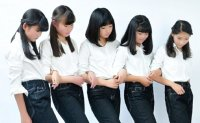 How China's 'ugliest' girl group reclaimed taunt that brought them fame