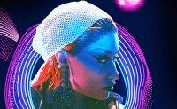 Nicki Minaj ditches 'fake' Shanghai music festival