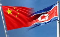 China's dilemma: how much pressure can it exert on N. Korea?