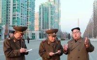 Real reason China won't exert economic pressure on N. Korea