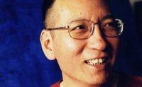 Authorities confirm Nobel laureate Liu Xiaobo in hospital