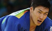 Rio 2016: S. Korean judokas' gold 'still naught'