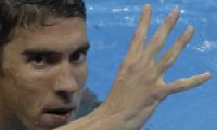 US swimmer Phelps snatches 22nd gold medal, 4th at Rio Olympics