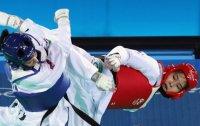 Rio 2016: S. Korean taekwondo bags gold, bronze