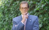 RIP James Bond: 007 actor Roger Moore dead at 89