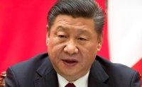 Xi calls on Trump to revive economic dialogue program