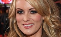 What reaction to Trump's 'affair' with Stormy Daniels tells us about US attitudes to sex