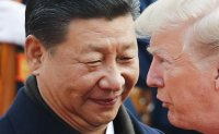 Did Chinese President Xi just blink in trade war stand-off with US?