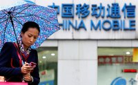 Why US sees China Mobile as national security threat