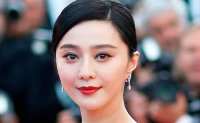 Fan Bingbing freed from detention, fined $130 million