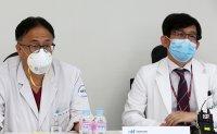 Jordan bars travelers from South Korea, China, Iran over coronavirus