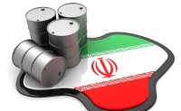 Seoul to diversify oil imports after scrapped sanctions waivers on Iranian oil