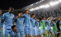 K League finally looks to Southeast Asia