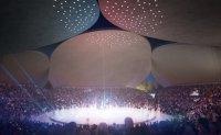 Doubts arise over construction of K-pop arenas