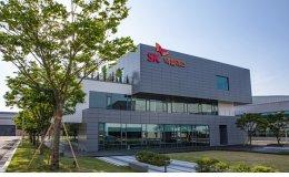 SK Nexilis to build copper foil plant in Kota Kinabalu
