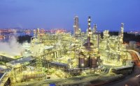 Refiners' concern deepens over looming oil tax