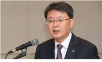 Bank of Korea refuses to hike key rate to curb housing prices