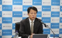 KDB says no fresh funding for SsangYong Motor until potential investor shows up