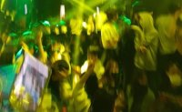 Gov't to check crowded nightclubs, bars to prevent virus resurgence