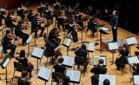 National orchestra members investigated for violating ban on side work