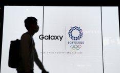 Samsung, LG shut down plants in Brazil, US