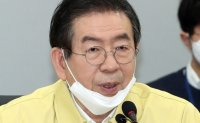 Seoul to take legal action against virus rule-breaching church
