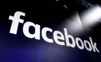 [Reporter's Notebook] Local Facebook users could fall victim once more