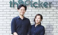 [INTERVIEW] Social enterprise founders share 'zero-waste' vision