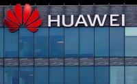 Samsung Display seeks license to supply Huawei: Reuters