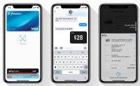 Apple's arrogance angers Korean card issuers