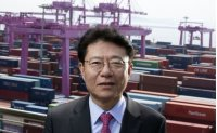 [INTERVIEW] Sun Kwang boasts high-tech container terminal