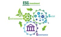 ESG investing gaining traction in Korea