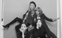 Brown Eyed Girls to return after four years