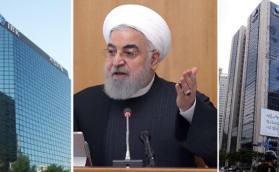 Are Tehran's demands unreasonable?
