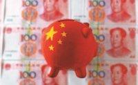 Mirae Asset, Korea Investment struggle in Chinese market