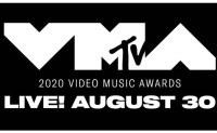 BTS nominated in three categories for 2020 MTV Video Music Awards
