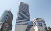 Eximbank considers Doosan's self-rescue plan 'not enough'