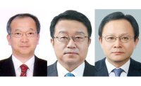 POSCO names new CEOs for trade, E&C, energy units